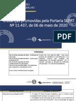 canpat_2020_Mudancas_promovidas_Portaria_SEPRT-N_11347_CNOR