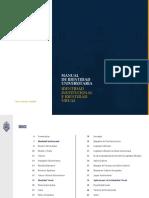 Manual_Identidad_UADY.pdf