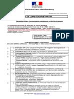 VISAS_DE_LONG_SEJOUR_ETUDIANT - Copy - Copy - Copy.pdf
