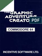 graphadvcreator-manual