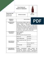 204740414-Ficha-Tecnica-de-La-Salsa-de-Tomate.docx