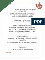 Práctica 6-7_CastilloTéllez.docx