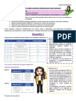 4to-Ficha de Reflexión-S26_SEC_ED.pdf