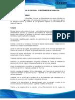 ADMINISTRADOR-FUNCIONAL-SISTEMAS-INFORMACION-PA1