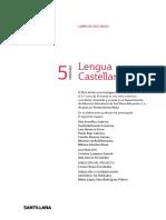 lengua-5º-.pdf