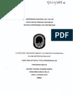 Haydee Tesis Títuloprofesional 2015