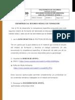 GUÍA DEL ESTUDIANTE 2
