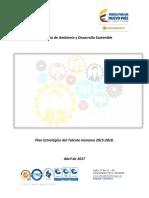 Plan_Estrategico_del_Talento_Humano_MADS_2017_1.pdf