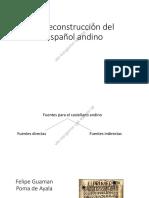 espanol-andino-historia-Guaman-Poma