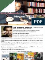 Biografia de José Eduardo Agualusa.pdf