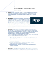 Tarea de Historia Dominicana.docx