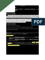 ACTIVIDAD # 2  LECTURA OBLIGATORIA Y CUADRO SINOPTICO.docx