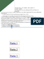 correction de l'exercice 2-DEVOIR 1 -2019.pptx