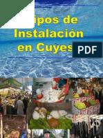 1.TIPOS-DE-INSTALACION-DE-CUYES