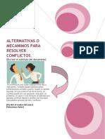 CONFLITOS 4.pdf