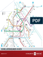 vienna-metro-map.pdf.pdf