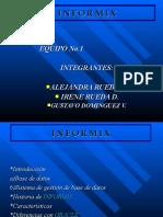 informix2