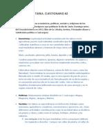 TAREA DE HISTORIA.docx