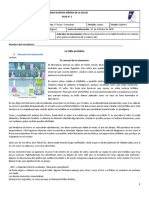 Guia_ 2_IVPeriodo_Biologia_ 7ABC