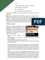 fisiopatologia S2.pdf