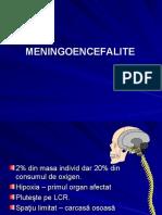 meningite-cerc-nch