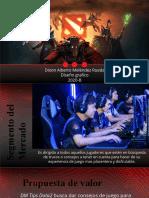 DM Tips Dota2 (Diseño Gráfico).pptx