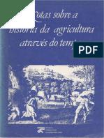 Notas-sobre-a-história-da-agricultura-através-do-tempo