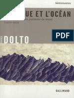 DOLTO - La Vague et L'Ocean.pdf