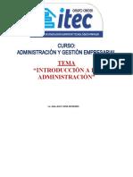 Clase 01 adm. Introduccion a la administracion.docx
