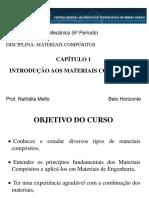 Cap._1_-_Introduo_aos_Materiais_Compsitos (1)