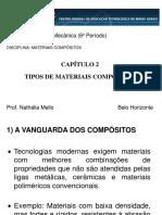 Cap._2_-_Tipos_de_Materiais_Compsitos