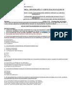 PRUEBA (1) 8° HISTORIA 2020
