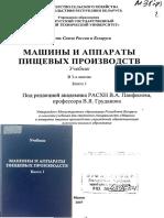 antipov1.pdf