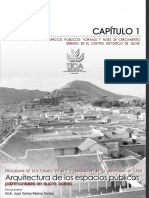 02 - CAPITULO - 01.pdf
