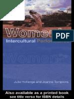 womens-intercultural-performance