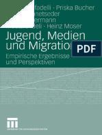 Jugend-medien-und-migration