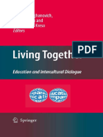 Living-together-education-and-intercultural-dialog