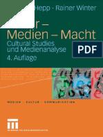 kultur-medien-macht-cultural-studies-und-medienana.pdf