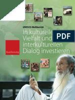 UNESCO-Weltbericht_zur_kulturellen_Vielfalt_Dt_Kurzfassung 2009.pdf