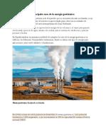 Principales-usos-de-la-energía-geotérmica