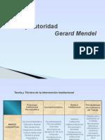58247279-Mendel-Poder-y-Autoridad