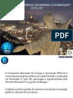 Equipamentos_de_Iluminacao_Publica