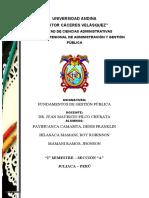 FUNDAMENTOS DE GESTION PUBLICA.docx