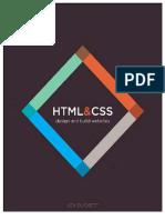 pdf-html-amp-css_compress.pdf