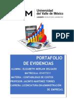 PORTAFOLIO EVIDENCIAS C. COSTOS.pdf