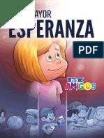 2020 La mayor esperanza Niños.pdf