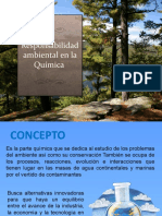 deonto ambiental.pptx