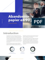 Abandonner%20le%20papier%20en%2090%20jours%20-%20DocuWare%20E-Book[1]