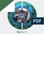 Memoria-institucional-2018.pdf