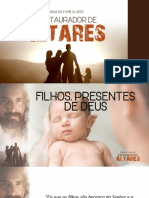 SF18Tema_07_FILHOS_PRESENTES_DE_DEUS